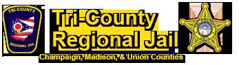 Tri County Regional Jail